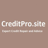 Phillip Shockey's CreditPro