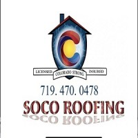 Soco Roofing & Solar