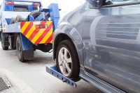 North Pinellas Towing