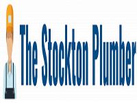 The Stockton Plumber