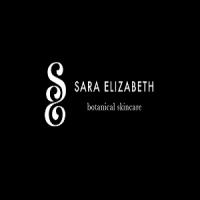 Sara Elizabeth Skincare