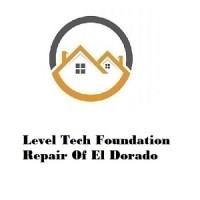 Level Tech Foundation Repair Of El Dorado