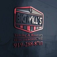 Big Will's Towing & Recovery