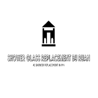 Shower Glass Replacement By Ryan LLC