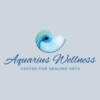 Aquarius Wellness Center for Healing Arts