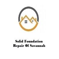 Solid Foundation Repair Of Savannah