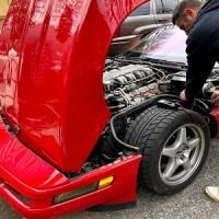 MasterTech Auto Repair & Engine Rebuilds
