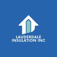 Lauderdale Insulation Inc.