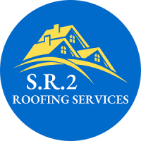 S R 2 Roofing Services Inc