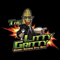 The Litty Gritty
