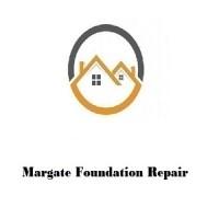 Margate Foundation Repair