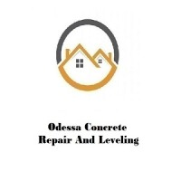 Odessa Concrete Repair And Leveling