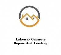 Lakeway Concrete Repair And Leveling
