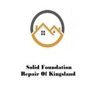 Solid Foundation Repair Of Kingsland