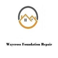 Waycross Foundation Repair