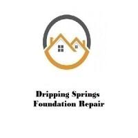 Dripping Springs Foundation Repair