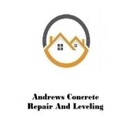 Andrews Concrete Repair And Leveling