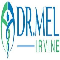 Dr. Mel Irvine