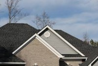 Lincoln Roofing Company