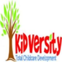 KidVersity