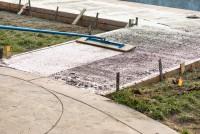 Carrollton Concrete