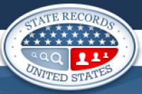 USA Court Records