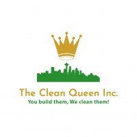 The Clean Queen