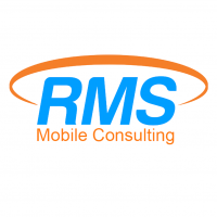 RMS Mobile Consulting and Wifi Management LLC