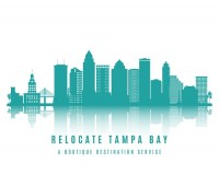 Relocate Tampa Bay