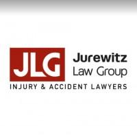 Jurewitz Law Group Injury & Accident Lawyers