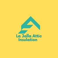 La Jolla Attic Insulation