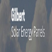 Gilbert Solar Panels - Energy Savings Solutions