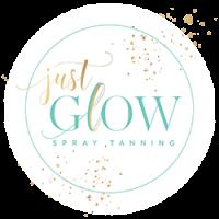 Just Glow Spray Tanning