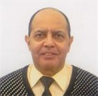 Jim Harris Insurance Agent