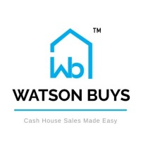 Sell My House Fast for Cash - Watson Buys