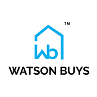 Watson Buys - Sell My House Fast in Denver