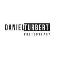 Daniel Turbert Photography