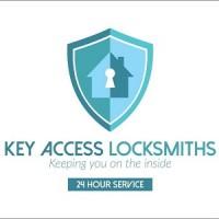 Key Access Locksmiths & Security