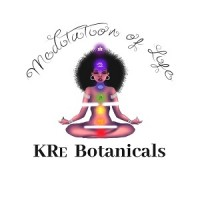 KRe Botanicals