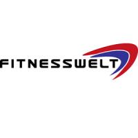 Fitnesswelt Leoben