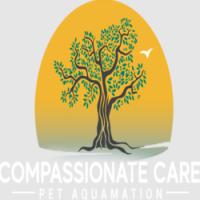 Compassionate Care Pet Aquamation