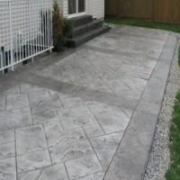 San Diego Concrete Co