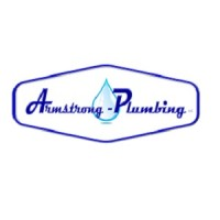 Armstrong Plumbing