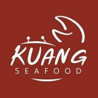 Kuang Seafood Cambodia