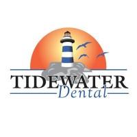 Tidewater Dental of Dunkirk