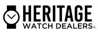Heritage Watch Dealers
