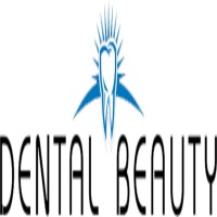 Wisdom Teeth Removal Bucks County
