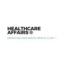 HealthCare Affairs