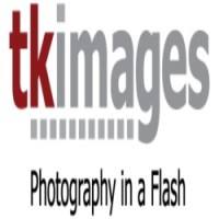 TK Images Real Estate Photography