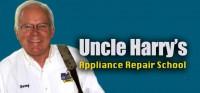 Uncle Harry's Appliance Repair School